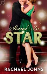 StandInStar-bookpage