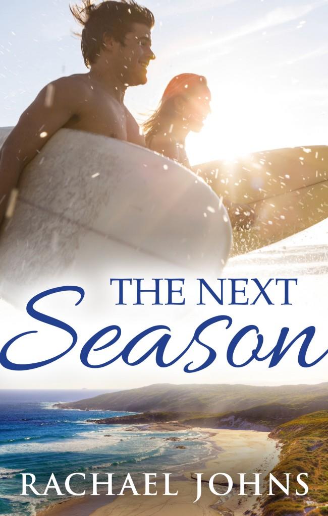 1214 The Next Season