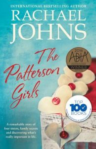 xthe-patterson-girls.jpg.pagespeed.ic.VOZFNGsIyw