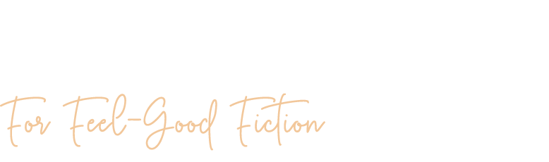 Rachael Johns – Author